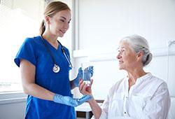 about-us-res-srv-med-admin Resident Services | Hidden Springs Senior Living | Virginia